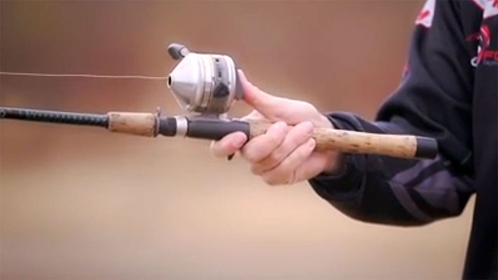 Best Closed Faced Fishing Reels