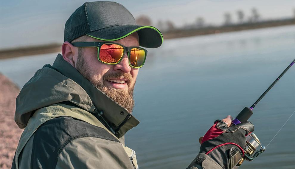 Best Fishing Glasses Under $50