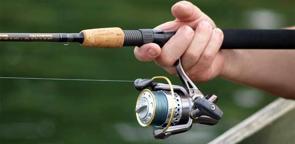Best Trout Fishing Reels