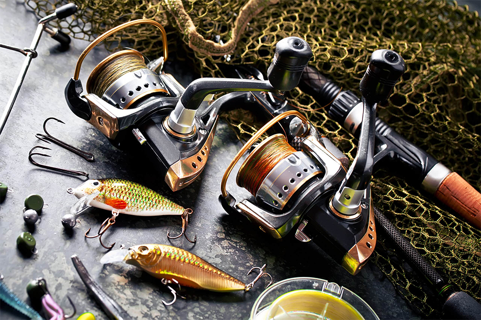 Best Surf Fishing Reels For The Money